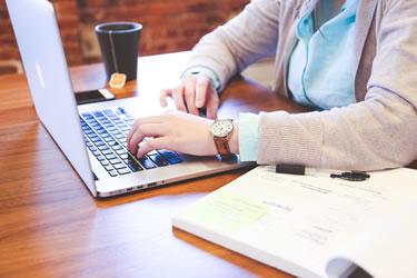 cursos-privados-online